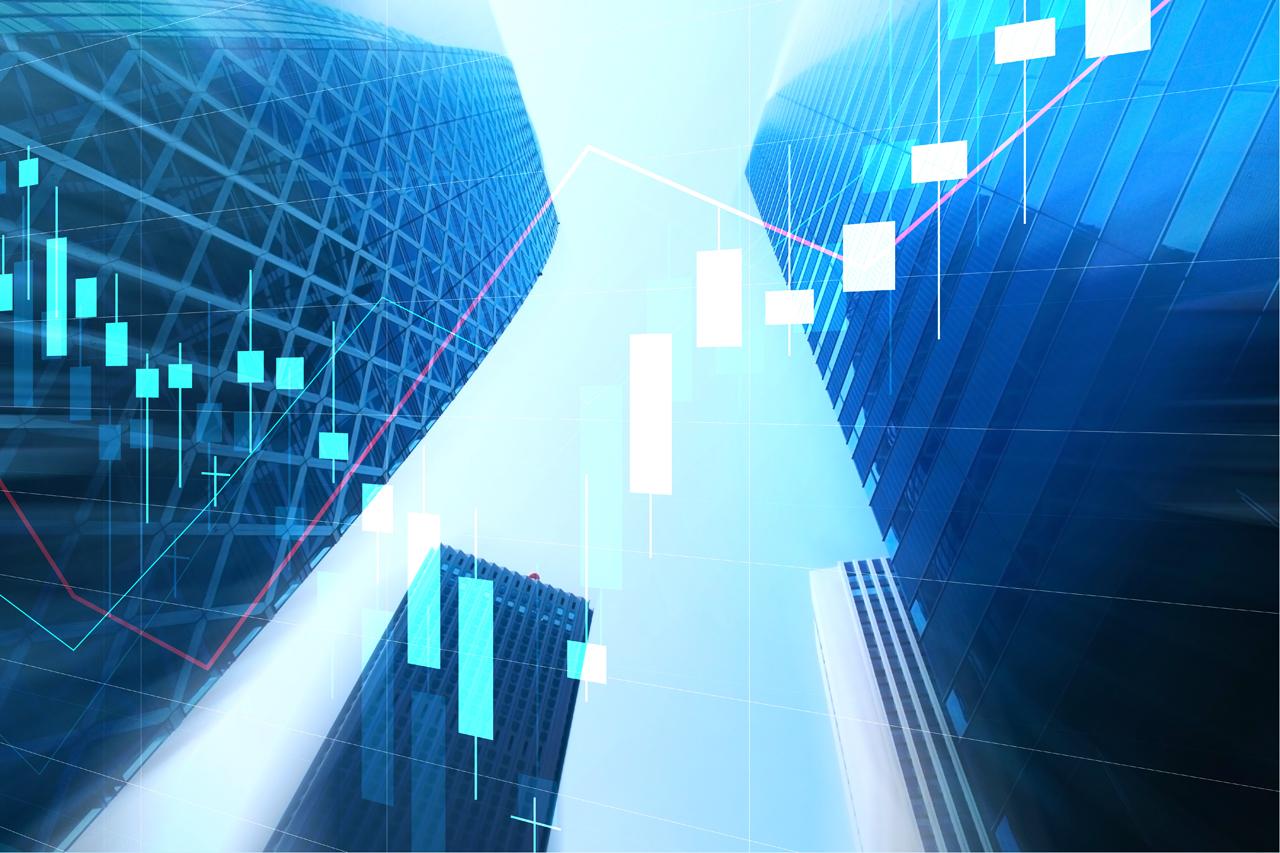 売上管理・分析システム